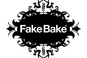http://www.studiolaboheme.pl/wp-content/uploads/2019/07/fakebake-logo-300x200.jpg